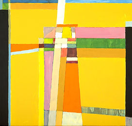 Bright%20Abstract%20Painting_edited.jpg