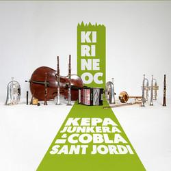 KIRINEOC_PORTADA