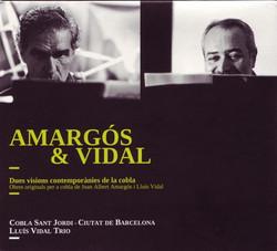 AMARGOS & VIDAL