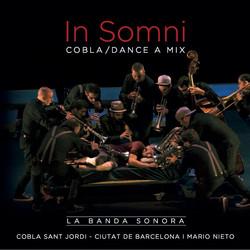 In Somni, cobla/dance a mix