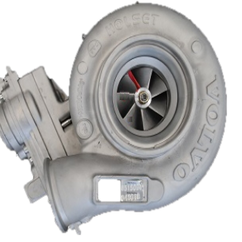 *NEW* Volvo D13 Turbo 85151100 - CORE CHARGE OF $750 INCLUDED IN FINAL PRICE