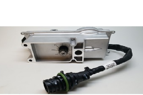 *NEW* Volvo TURBO ACTUATOR 85013731 - CORE CHARGE OF $93.75 INCLUDED IN PRICE