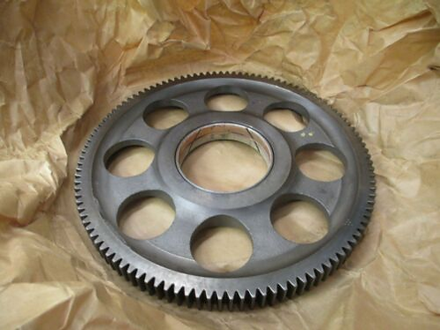 *NEW* DDE Series 60 Idler Gear Part Number 23532866