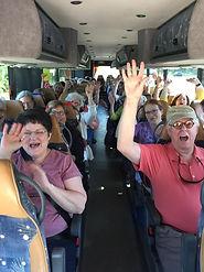 Bus trip everyone in bus.JPG