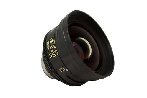 30MM COOKE TLS DUO PANCHRO (large format)