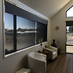 Our blinds in Hobart