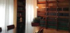 Studio Notarile Marchetti
