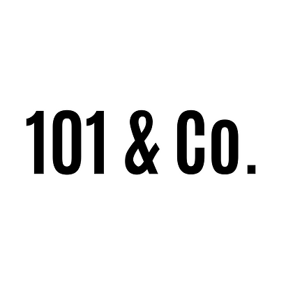 101 & Co..png