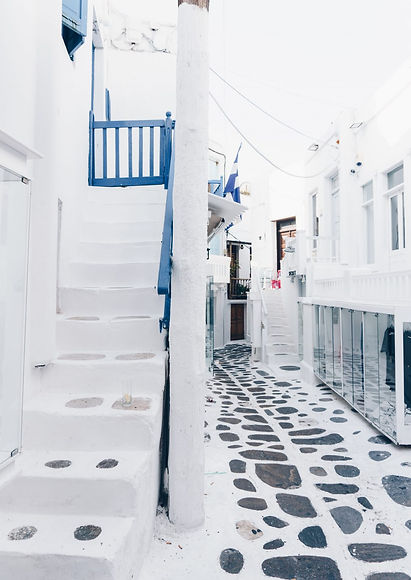 mykonos travel guide,mykonos activities