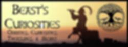 Logo -Beasts Curiosities.jpg
