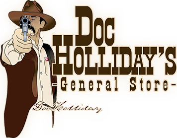 doc hollidays.png