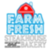farm fresh steakhouse.png