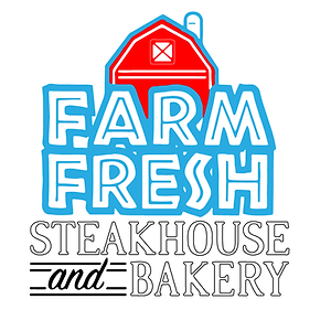 farm fresh steakhouse.png