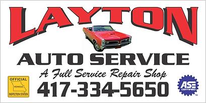 Layton Auto Service Logo_Page_1.png