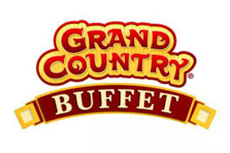 grand country buffet.jpg