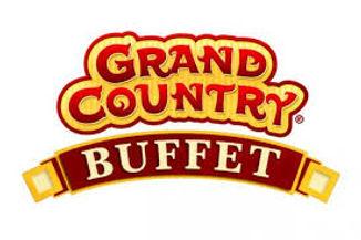 grand country buffet.jpg