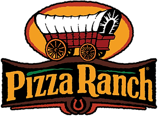 Pizza-Ranch-logo.png