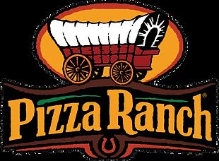 Pizza-Ranch-logo.png
