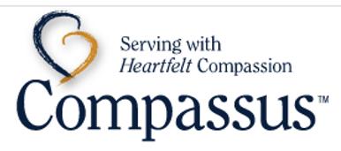 Compassus.PNG