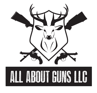 ALL-ABOUT-GUNS-LOGO-MAIN-1024x986.png