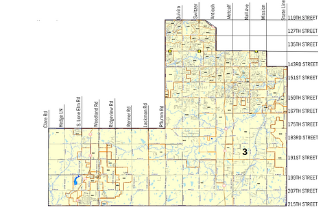 JoCo Map.png