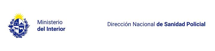 Dirección Nacional de Sanidad Policial (