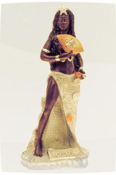 Orisa Yemoja