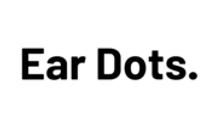 Ear_Dots._180x (1).png