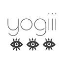 yogiii.png