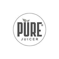 Pure Juicer (1).png
