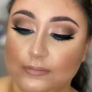 Beauty Makeup_edited.jpg