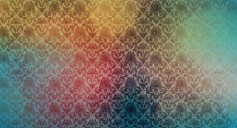 1092269-vertical-vintage-hd-backgrounds-