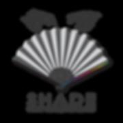 SHADE Mini Logo.png