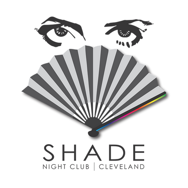 SHADE Mini Logo.png