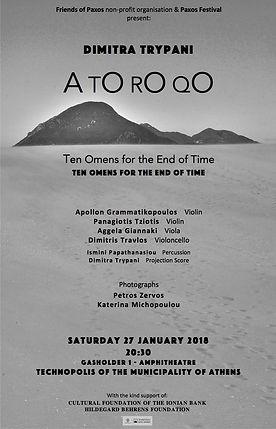 Atoroqo poster (En jpg).jpg
