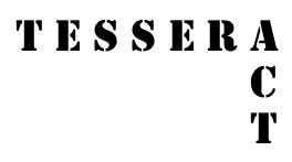 TesserAct logo.JPG