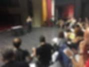 ΕΛΣ Λάρισα Workshop.jpg
