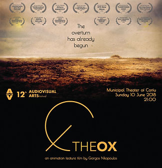 The OX poster.jpg