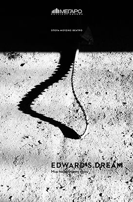 EDWARDS DREAM - Poster.jpg