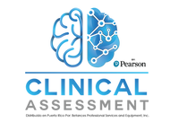 Clinical assessment logo-01.png