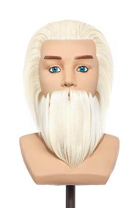 Johann Beard