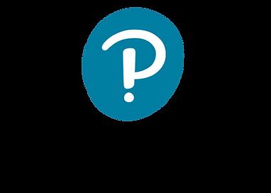 Pearson_logo_logotype_emblem_symbol_vert