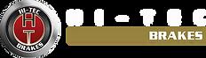 logo hi tech.webp
