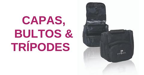 capas (2).png