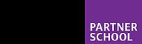PP_Partner_School_Purple.png