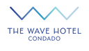 The Wave Gradient Logo (1).png