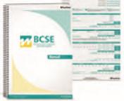 BCSE.png