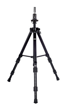 UNIVERSAL TRIPOD WITH SWIVEL BASE