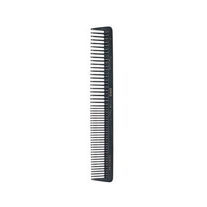 8.5'' GRAPHITE WIDE-TOOTH COMB