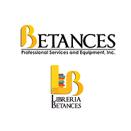 Betances Professional Services and Equip